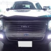 P4140018-280x210